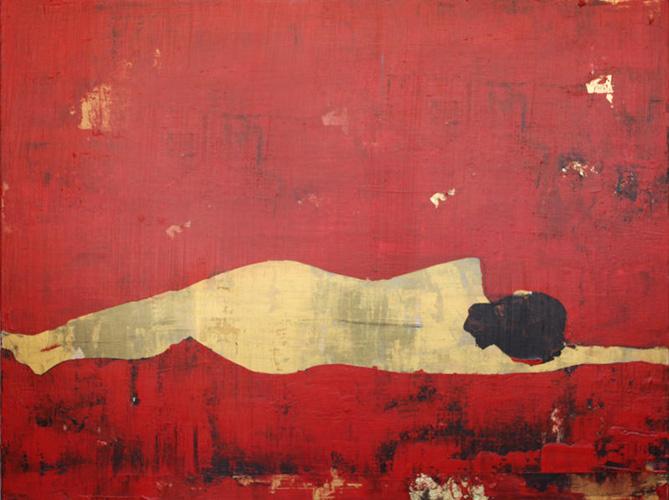 Sheryl Daane Chestnut, Simplify